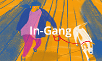 InGang