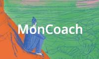 MonCoach